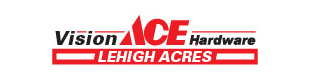 VISION ACE - LEHIGH ACRES